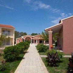 Отель Mayor Capo di Corfu фото 13