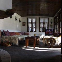 Отель Stefanina Guesthouse Боженци развлечения