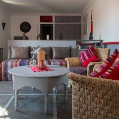 Отель Riad Alegria Марокко, Марракеш - отзывы, цены и фото номеров - забронировать отель Riad Alegria онлайн развлечения