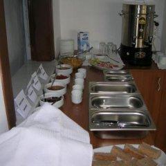 Villa Bagci Hotel Турция, Эджеабат - отзывы, цены и фото номеров - забронировать отель Villa Bagci Hotel онлайн фото 2