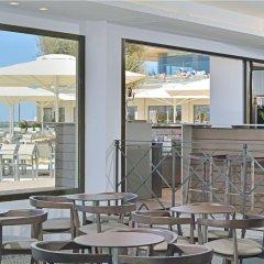 Отель Alua Hawaii Ibiza гостиничный бар