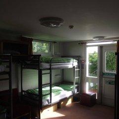 Отель YHA Helmsley - Hostel Великобритания, Йорк - отзывы, цены и фото номеров - забронировать отель YHA Helmsley - Hostel онлайн бассейн