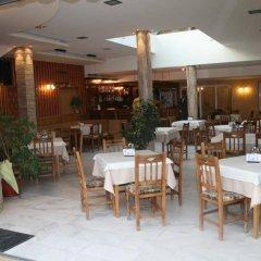 Mirana Family Hotel питание фото 2