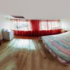 Отель Laisves 30 Литва, Мажейкяй - отзывы, цены и фото номеров - забронировать отель Laisves 30 онлайн комната для гостей фото 4