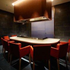 Отель Mitsui Garden Hotel Ginza gochome Япония, Токио - отзывы, цены и фото номеров - забронировать отель Mitsui Garden Hotel Ginza gochome онлайн в номере