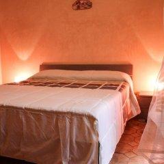 Отель Dolce Risveglio Чефалу комната для гостей фото 4