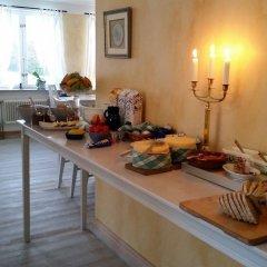 Отель Lilla Hotellet Швеция, Лунд - отзывы, цены и фото номеров - забронировать отель Lilla Hotellet онлайн питание