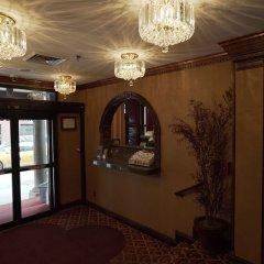 Отель 31 США, Нью-Йорк - 10 отзывов об отеле, цены и фото номеров - забронировать отель 31 онлайн развлечения