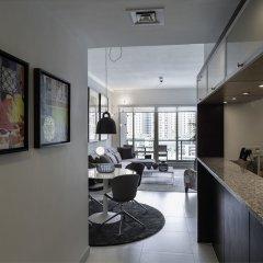 Отель One Perfect Stay - Al Majara 3 интерьер отеля