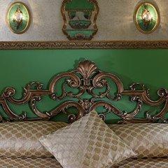 Отель Amadeus Италия, Венеция - 7 отзывов об отеле, цены и фото номеров - забронировать отель Amadeus онлайн детские мероприятия