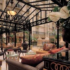 Отель Landmark London фото 9
