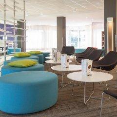 Отель Novotel Gdansk Centrum Польша, Гданьск - 5 отзывов об отеле, цены и фото номеров - забронировать отель Novotel Gdansk Centrum онлайн детские мероприятия