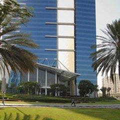 The H Hotel, Dubai фото 3