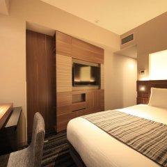 Hotel Sunroute Ginza фото 7