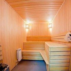 Гостиница Golden Palace в Шерегеше отзывы, цены и фото номеров - забронировать гостиницу Golden Palace онлайн Шерегеш сауна фото 2