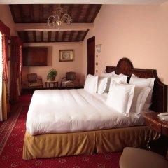 Grand Hotel Dei Dogi, The Dedica Anthology, Autograph Collection комната для гостей