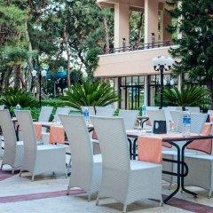 Fun&Sun Club Saphire Турция, Кемер - отзывы, цены и фото номеров - забронировать отель Fun&Sun Club Saphire онлайн с домашними животными