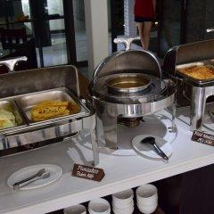 Phuong Nam Mountain View Hotel питание фото 2