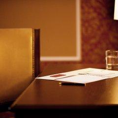 Гостиница Stolichniy Hotel Украина, Донецк - отзывы, цены и фото номеров - забронировать гостиницу Stolichniy Hotel онлайн удобства в номере