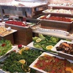 La Bella Bergama Турция, Дикили - отзывы, цены и фото номеров - забронировать отель La Bella Bergama онлайн питание