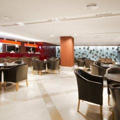 Hotel Granada Palace интерьер отеля фото 2