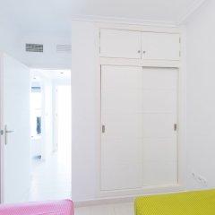 Отель Fidalsa Dream House комната для гостей фото 3
