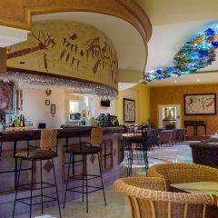 Отель The Ridge at Playa Grande Luxury Villas Мексика, Кабо-Сан-Лукас - отзывы, цены и фото номеров - забронировать отель The Ridge at Playa Grande Luxury Villas онлайн гостиничный бар