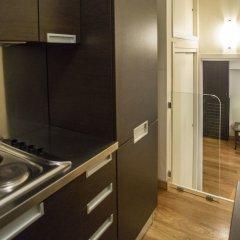 Отель Living Milan - Buenos Aires Италия, Милан - отзывы, цены и фото номеров - забронировать отель Living Milan - Buenos Aires онлайн в номере