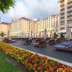 Отель Melia Grand Hermitage - All Inclusive фото 5