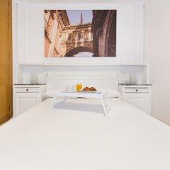 Отель Living Valencia Catedral Испания, Валенсия - отзывы, цены и фото номеров - забронировать отель Living Valencia Catedral онлайн спа