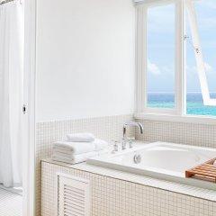 Отель Couples Tower Isle All Inclusive ванная