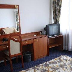 Hotel I удобства в номере