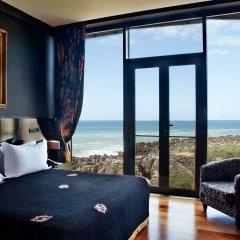 Farol Hotel комната для гостей фото 4