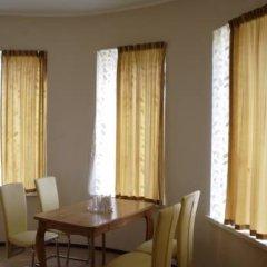 Гостиница Водолей в Брянске 2 отзыва об отеле, цены и фото номеров - забронировать гостиницу Водолей онлайн Брянск в номере