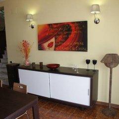 Отель B&B Terrazza sul Plemmirio Италия, Сиракуза - отзывы, цены и фото номеров - забронировать отель B&B Terrazza sul Plemmirio онлайн интерьер отеля