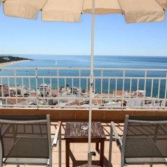 Отель Belver Beta Porto Hotel Португалия, Порту - 4 отзыва об отеле, цены и фото номеров - забронировать отель Belver Beta Porto Hotel онлайн пляж