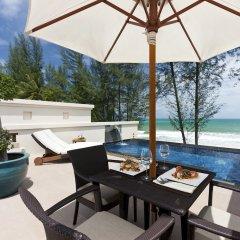 Отель Dusit Thani Laguna Phuket Таиланд, Пхукет - 13 отзывов об отеле, цены и фото номеров - забронировать отель Dusit Thani Laguna Phuket онлайн