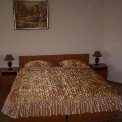 Отель Sunny Home Relax Guest House Бургас комната для гостей