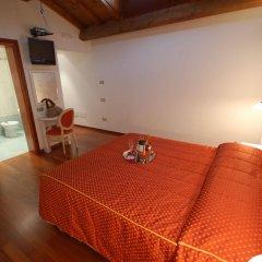 Отель Casanova FourRooms Италия, Венеция - отзывы, цены и фото номеров - забронировать отель Casanova FourRooms онлайн вестибюль