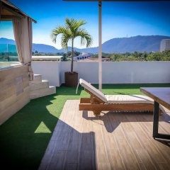 Отель Sara Suites Ixtapa фото 6