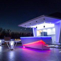 Отель New W Hotel Албания, Тирана - отзывы, цены и фото номеров - забронировать отель New W Hotel онлайн развлечения