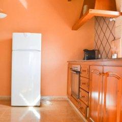 Отель Unique Home Испания, Сьюдадела - отзывы, цены и фото номеров - забронировать отель Unique Home онлайн в номере фото 2