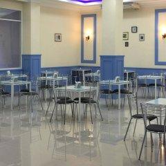 Отель Eastiny Residence Hotel Таиланд, Паттайя - 5 отзывов об отеле, цены и фото номеров - забронировать отель Eastiny Residence Hotel онлайн помещение для мероприятий