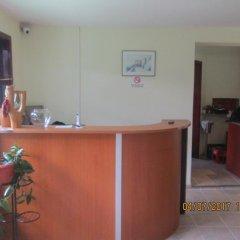 Отель Fisherman's Hut Family Hotel Болгария, Чепеларе - отзывы, цены и фото номеров - забронировать отель Fisherman's Hut Family Hotel онлайн фото 20