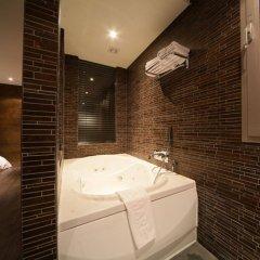 Отель Amare Южная Корея, Сеул - отзывы, цены и фото номеров - забронировать отель Amare онлайн спа фото 2