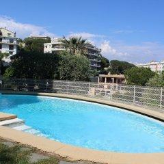 Отель Nice Booking - MYKONOS Terrasse Vue mer бассейн фото 3