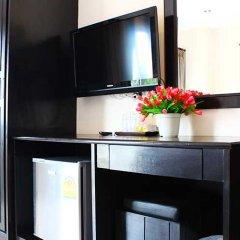 Отель 88 Hotel Phuket Таиланд, Карон-Бич - 1 отзыв об отеле, цены и фото номеров - забронировать отель 88 Hotel Phuket онлайн