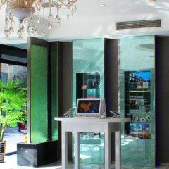 FX Hotel ZhongGuanCun питание