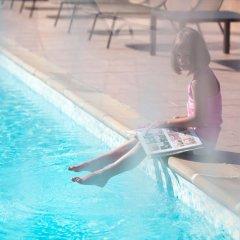 Отель Novotel Poznan Malta Польша, Познань - 4 отзыва об отеле, цены и фото номеров - забронировать отель Novotel Poznan Malta онлайн фото 14