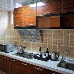 Отель Garden Inn Beijing Китай, Пекин - отзывы, цены и фото номеров - забронировать отель Garden Inn Beijing онлайн в номере